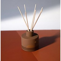 P.F. Candle Co. Sunset Reed Diffuser (one left)