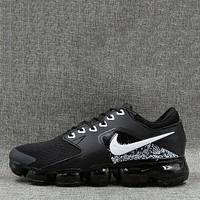 Trendsetter Nike Air Vapormax Fashion Casual  Sneakers Sport Shoes