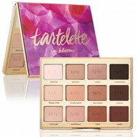 tartelette in bloom palette | Tarte Cosmetics