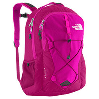 Women's The North Face Jester Backpack | Finish Line