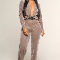 Mamas Boutique - Biggie Set - Sets - Clothing