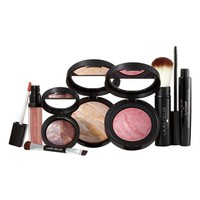 Laura Geller Beauty 'Piece of Cake - Fair' Collection (Limited Edition) ($155 Value)