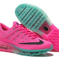 NIKE Air Max women Running Shoes Original Sneakers Free Shipping