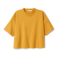 Weekday   Tops   Carrie T-Shirt
