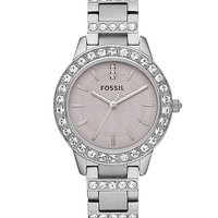 Fossil Jesse Watch