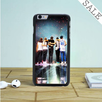 one direction case iPhone 6 Plus iPhone 6 Case