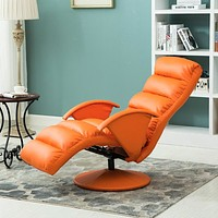 Leisure Rotating Comfort Multi Function Chair
