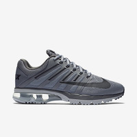 The Nike Air Max Excellerate 4 Men's Running Shoe.
