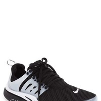 Nike 'Air Presto' Sneaker (Men) | Nordstrom