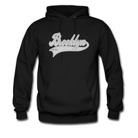 brooklyn new york hoodie sweatshirt tshirt