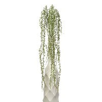 Hanging Vine Stem - Set of 3 | Stemmed Floral | Botanicals & Plants | Home Accents | Decor | Z Gallerie