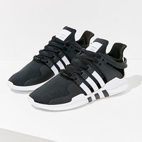 adidas EQT Support ADV Sneaker | Urban Outfitters