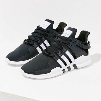 adidas EQT Support ADV Sneaker   Urban Outfitters