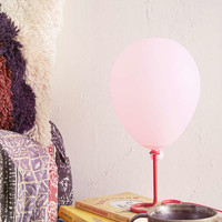 Balloon Lamp - Urban Outfitters