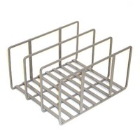 Seville Classics Kitchen Pantry and Cabinet Organizer