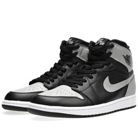 Nike Air Jordan 1 Retro High OG 'Shadow'