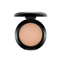 Search | MAC Cosmetics - Official Site