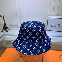 LV Louis Vuitton Baseball hat