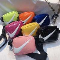 Nike Crossbody Shoulder bag