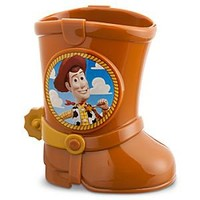 Toy Story Woody Cup   Disney Store