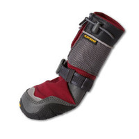 Bark'n Boots Polar Trex Winter Boots for Dogs
