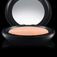 MAC Cosmetics UK | Powder | Studio Sculpt Defining Powder | Official UK Site