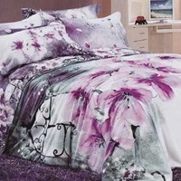Twin XL Comforter Set - College Ave Dorm Bedding XL Twin Comforter For College Cotton Supplies Sleep