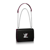 Products by Louis Vuitton: Twist MM