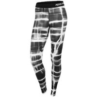 Nike Pro Printed Tight - Women's at Lady Foot Locker
