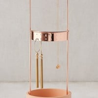 Upton Jewellery Stand | Urban Outfitters