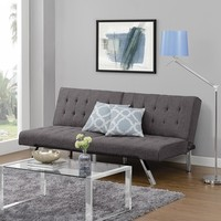 Couches Search Results | Overstock.com