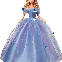 Disney Royal Ball Cinderella Doll (Discontinued by manufacturer)