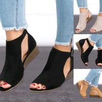Hot Selling New Flat High Quality Casual Shoes