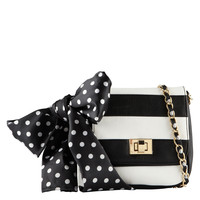 STOYER - handbags's  cross-body bags for sale at ALDO Shoes.