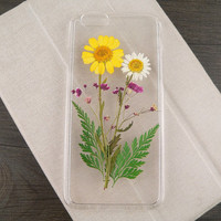 iphone 6 case,iphone 5s case,pressed flower iphone case floral iphone 6 plus case real flower iphone 5s case,samsung galaxy s3 s4 s5 note3