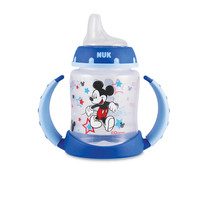 NUK Disney Learner Cup Mickey Mouse - 5 Ounce