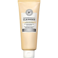 Confidence in a Cleanser   Ulta Beauty