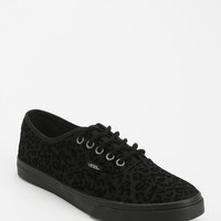 Vans Authentic Lo Pro Cheetah Women's Low-Top Sneaker - Urban Outfitters