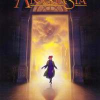 Anastasia Posters at AllPosters.com