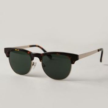 Sunny-Side-Up Sunglasses by Anthropologie