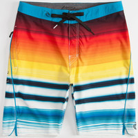 Rip Curl Mirage Aggrofader Mens Boardshorts Multi  In Sizes
