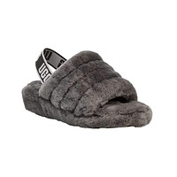 Women's Fluff Yeah Slide by UGG