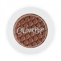 To-A-T - ColourPop