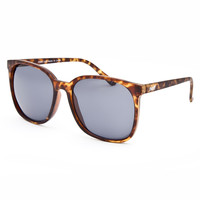 NEFF Jillian Sunglasses | Sunglasses