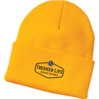 TL Classic One Size Fits Most Knit Cap