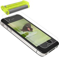 Roll-On Screen Protector Kit for iPhone