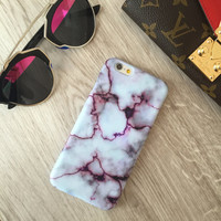 Lighting Marble Case,iPhone 6 Plus Case,Marble iPhone 6 Case, iPhone 5S, iPhone 5C, iPhone 5 Case,iPhone 4s Case,Samsung Galaxy S4,S5,S6