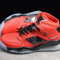 HCXX 19Aug 334 Air Jordan Mars 270 PSG CN2218-600 High Breathable Casual Basketball Shoes