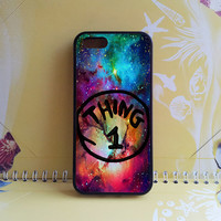 sony xperia z1 case,iphone 4 case,iphone 5 case,samsung s5 case,Thing 1,Galaxy,iPhone 5C case,iphone 5S case,samsung s5 active,ipod 5 case