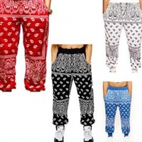 Joggers | Product Categories | Thug Ave